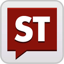 stocktwitsicon