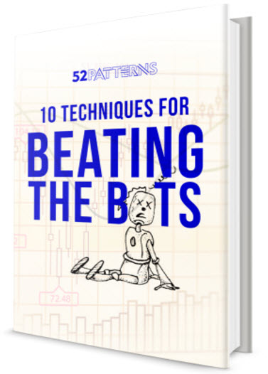 sceeto 10 Techniques for beating the bots