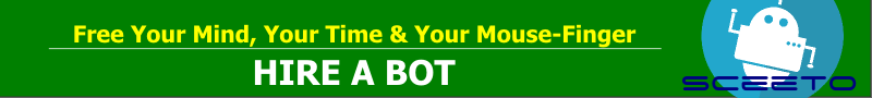 sceeto_-_Hire_a_Bot_Banner_800x-90.png