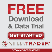 NT Download Data Trial 200x200